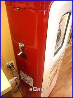 1950 Martin Amp Schwartz Texaco Model 80 Restored Gas Pump
