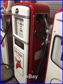 Gilbarco Pumps India