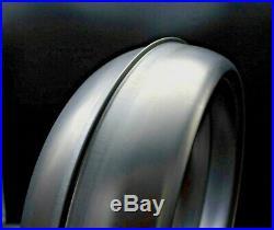 TEXACO ETHYL 15 Gas Pump Globe with High Profile Metal (Steel) Body