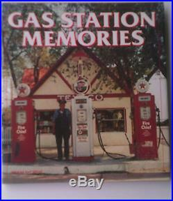Texaco Fire Chief Model 39 Tokheim Full Size Gas Pump-vintage Authentic Style
