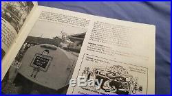 Vintage Chevrolet General Motors Porcelain Gas Oil Station Pump Plate Chevy Sign