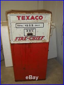 Texas Pedal Car Company
