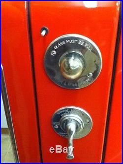 Vintage Texaco Gilbarco Gas Pump Nozzle Gasoline Service