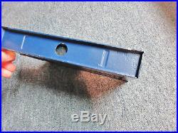 Vintage Visible Gas Pump Price Box Sign Holder-texaco, Sunoco, Mobil, Sinclair